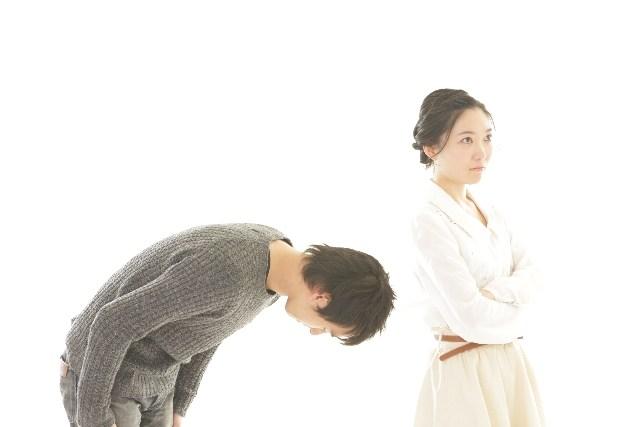 渡辺謙の不倫画像相手のA子は36歳で田中みな実似の元ホステスで嫁の南果歩に内緒で指輪まで渡していた! | OTOKOGIPRESS