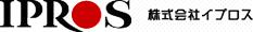 POLA/インバス商品/化粧品浴室アメニティ/ホテル用品/アメニティ・グッズ/ 株式会社イプロス