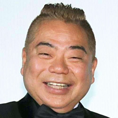 出川哲朗、中居の熱愛報道に「何も言っていなかった」 (スポーツ報知) - Yahoo!ニュース