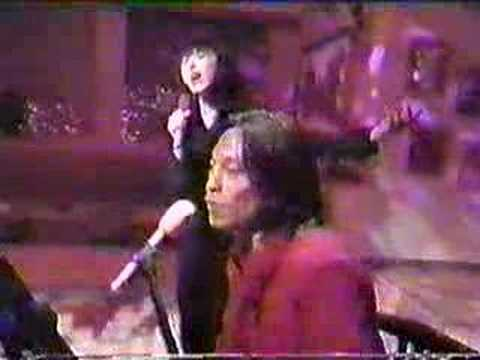 Perfume of Love (Unplugged) - YouTube