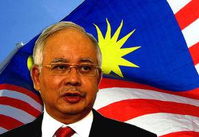 マレーシア首相、自国内の北朝鮮国民の出国を禁止 | 保守速報