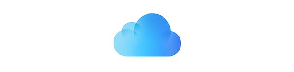iPhone、iPad、iPod touch をバックアップする方法 - Apple サポート