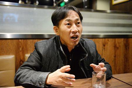 北朝鮮、在留マレーシア人の一時出国禁止 「人質」の恐れ