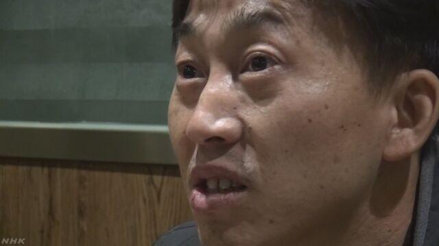 釈放された北朝鮮国籍のリ氏 マレーシア政府に謝罪要求 | NHKニュース