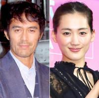 タレントイメージ調査、阿部寛&綾瀬はるか連覇達成…イチロー2位へ急上昇