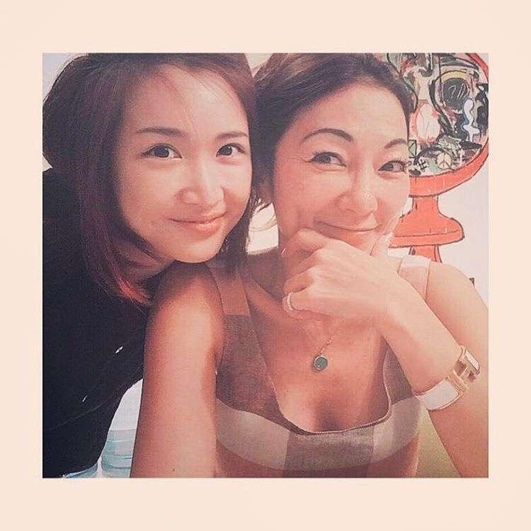 紗栄子 ハワイで「完璧ボディ」を披露