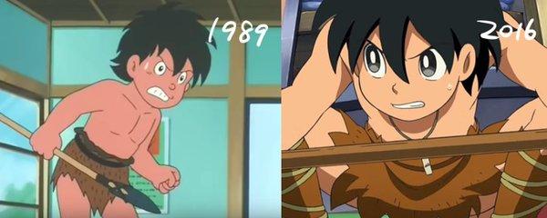 【実況・感想】ドラえもん クレヨンしんちゃん 春だ!映画だ! 3時間アニメ祭り