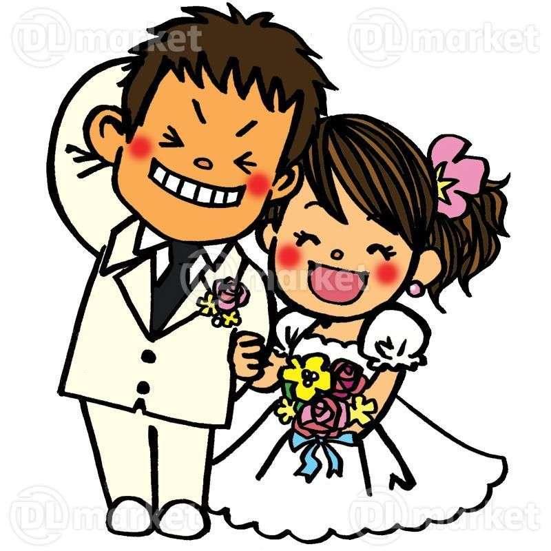 近年注目の代理ビジネス☆結婚式代理出席の詳細 - NAVER まとめ