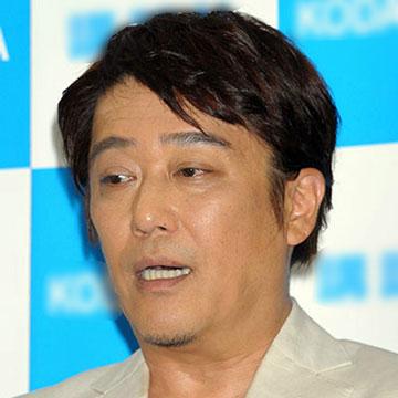 坂上忍、野村周平の態度に不満顔「役者で出会ってたらシメてる」 | 日刊大衆