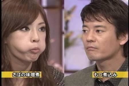 テレビ業界人が告発!クイズ番組NG、食べ歩きNG…「企画NG」タレントとは?