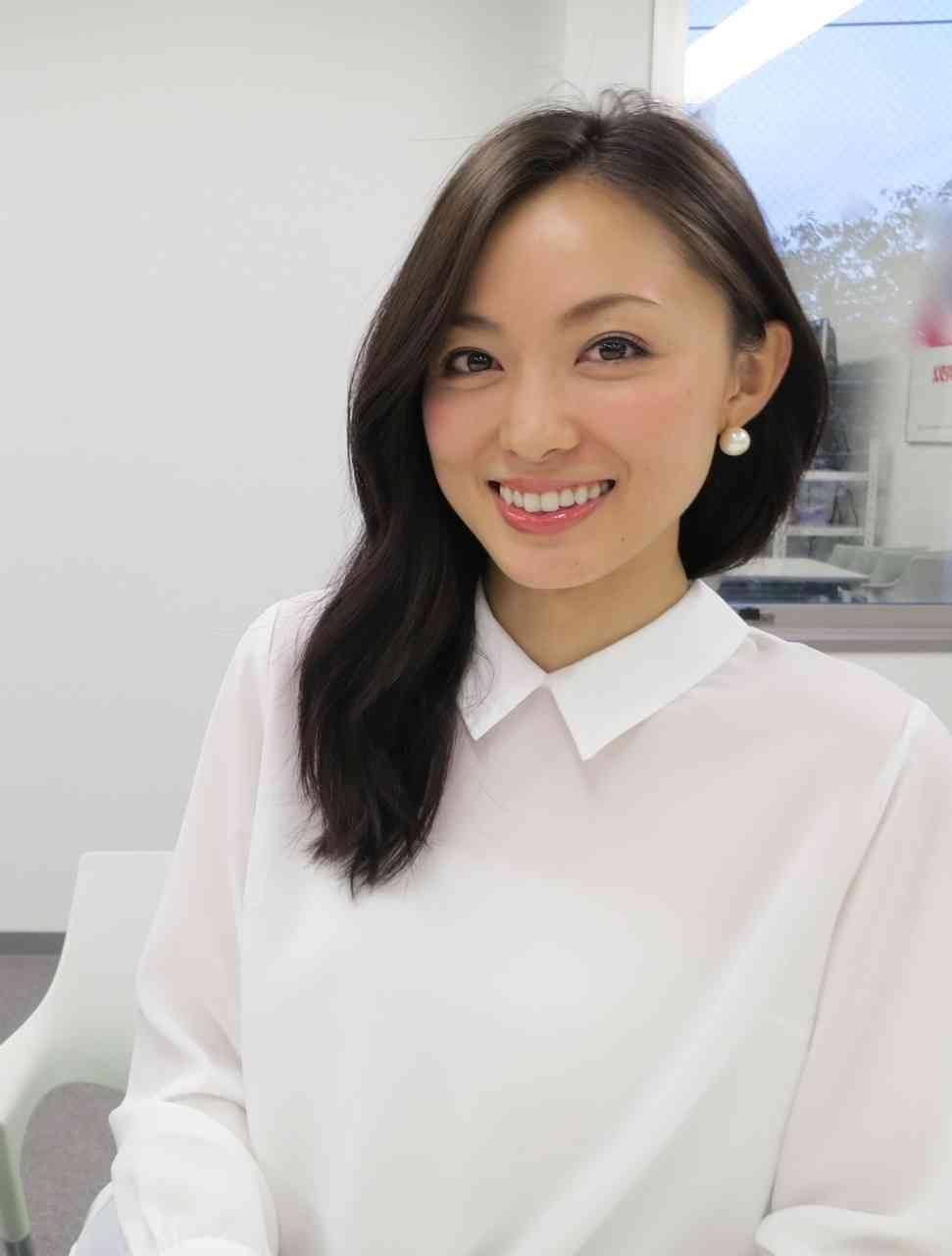 徳澤直子の画像 p1_34