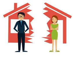 【円満離婚】って本当にあるんでしょうか?