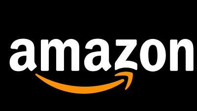 【ヤバイ】現在Amazonで詐欺が横行中!! 商品届かずお金だけ持っていかれる、アカウント乗っ取りなど 社会問題に発展 : オレ的ゲーム速報@刃