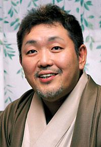 江原啓之氏がNHKを猛批判「老後の孤独死を煽っているのは全部NHK」