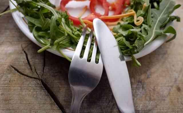 食べられるのに廃棄される食品は年間632万トン!貧困世帯の子どもを支援する『フードバンク』を広げよう(明智カイト)
