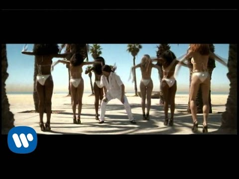 """Aphex Twin - """"Windowlicker"""" (Official Music Video) - YouTube"""