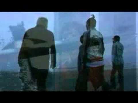 CHARCOAL FILTER - やさしさライセンス - YouTube