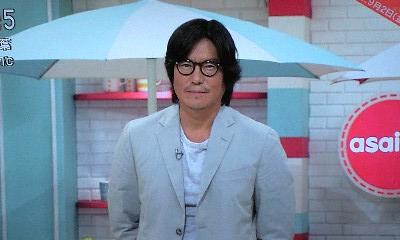 豊川悦司の画像 p1_10