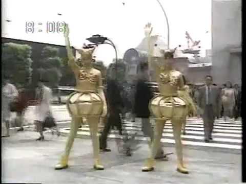 歩いて帰ろう - YouTube