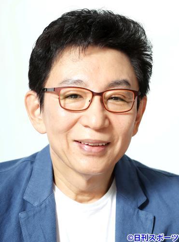 古舘伊知郎が伝えたタモリの発言 ネット上で「ねつ造」と批判の声 (2017年4月25日掲載) - ライブドアニュース