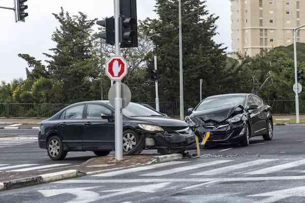「交通マナーが悪い都市」は大阪がダントツ でもあの2県民だけは…