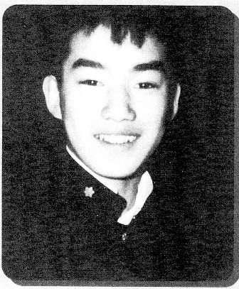 おじさんイケメン俳優の若い頃