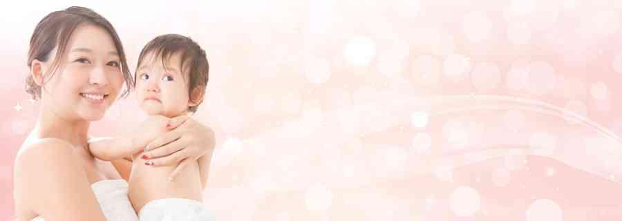 女性ホルモン サプリ | 女性ホルモン 増やす方法