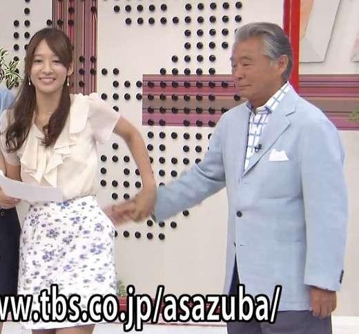 石倉三郎「セクハラ」を訴えた女性に「冷めちゃった」