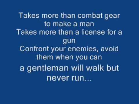 englishman in New York- The Sting with lyrics.wmv - YouTube