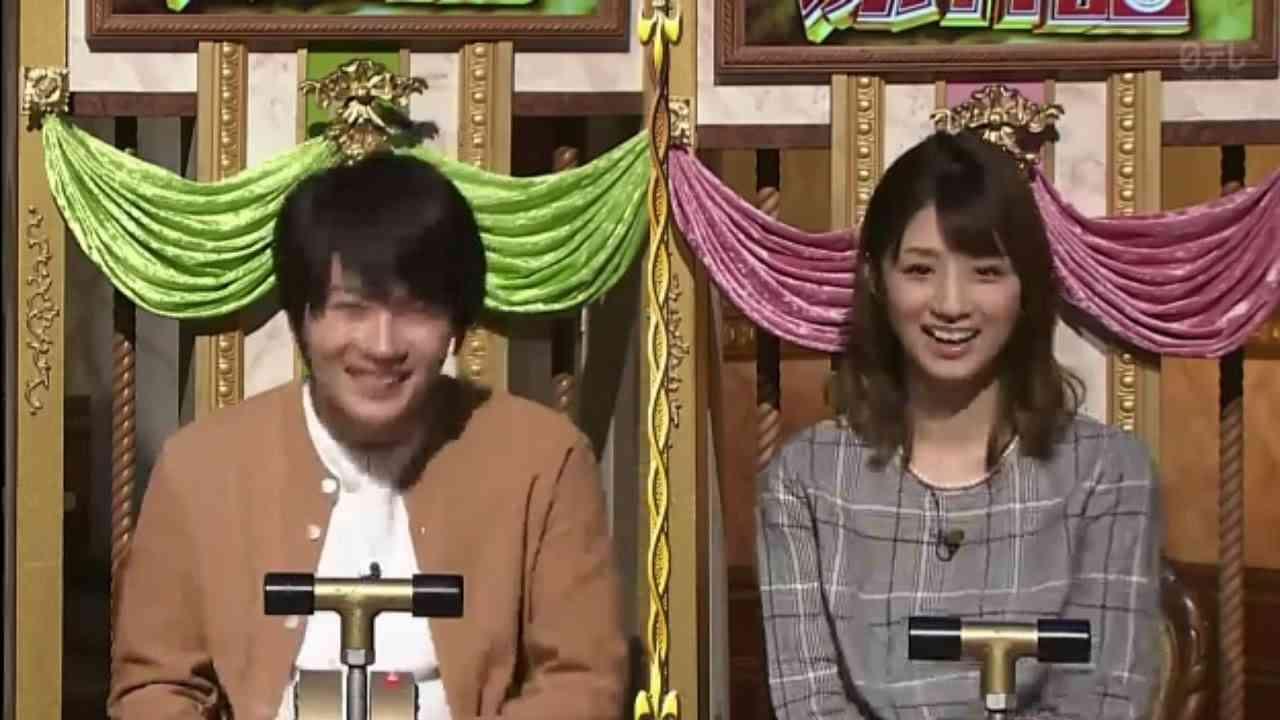 深イイ話 2時間SP 4月17日 - YouTube