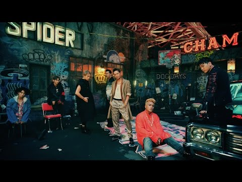 三代目 J Soul Brothers from EXILE TRIBE / Welcome to TOKYO - YouTube