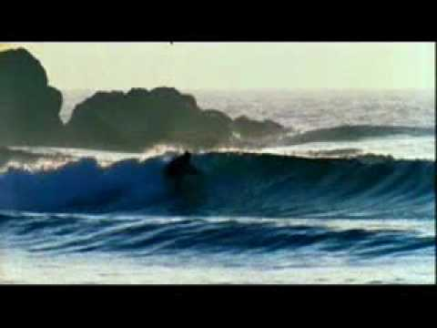 Jack Johnson - Breakdown - YouTube
