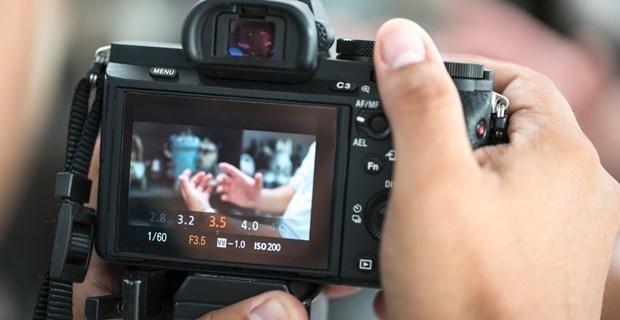 プロが「イマドキの女子」を撮影し、本人に写真を見せたところ…信じられない感想が!