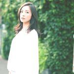 徳澤 直子 Tokuzawa Naokoさん(@tokuzawa.naoko) • Instagram写真と動画