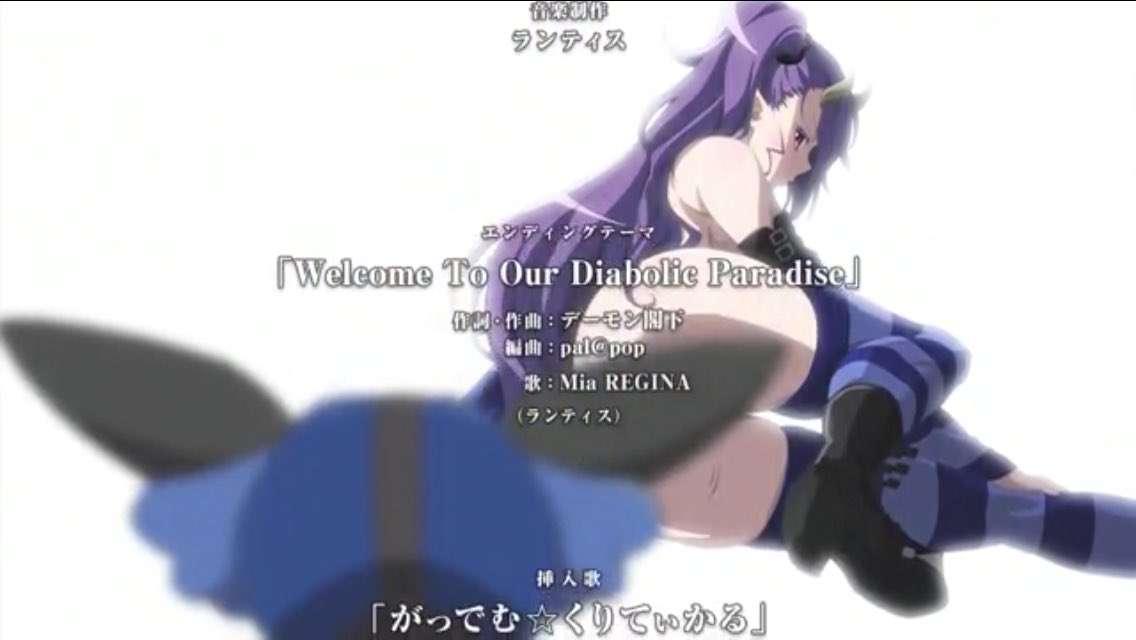 今期アニメの感想を書こう【2017年春】