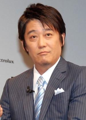 坂上忍、生番組を途中退席…安藤キャスターはリレートーク不在に「職場放棄ですか?」