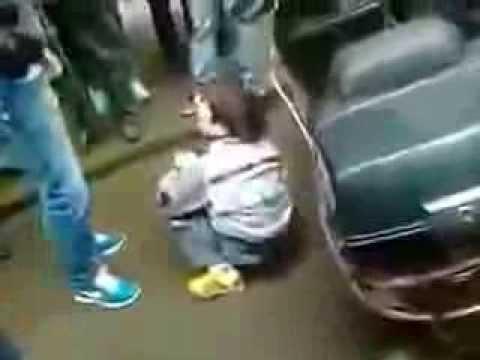 Uighur children being abused in China 中国でウィグル人の子供が虐待される - YouTube
