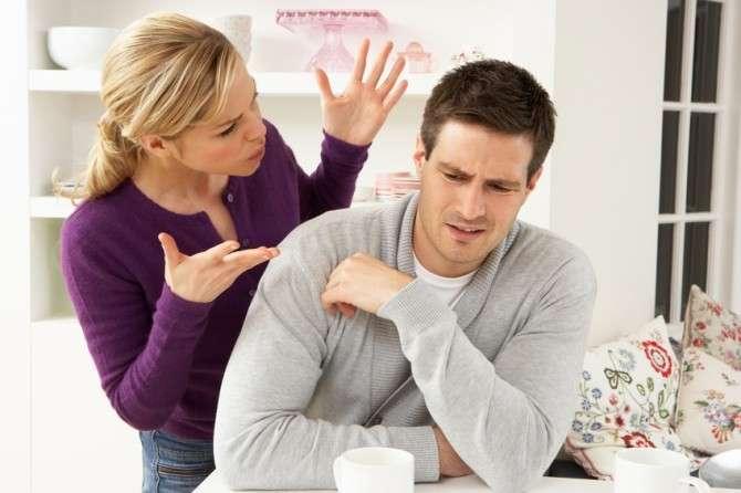 彼女を「めんどくさい」と感じる瞬間は? 男性心理と対処法|「マイナビウーマン」