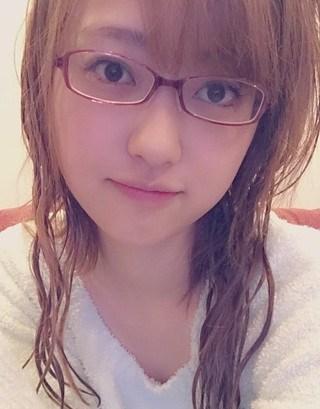 菊地亜美「可愛くなりすぎないように気を付けている」「本気を出したら有村架純」