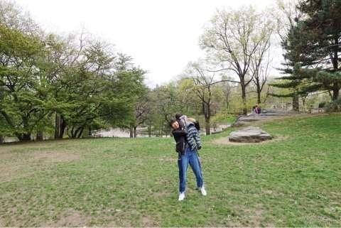 久々にお友達と|里田まいオフィシャルブログ Powered by Ameba