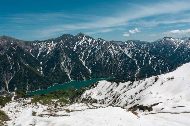 香港人観光客2人、予約した日本の宿泊施設に現れず=遭難を心... - Record China
