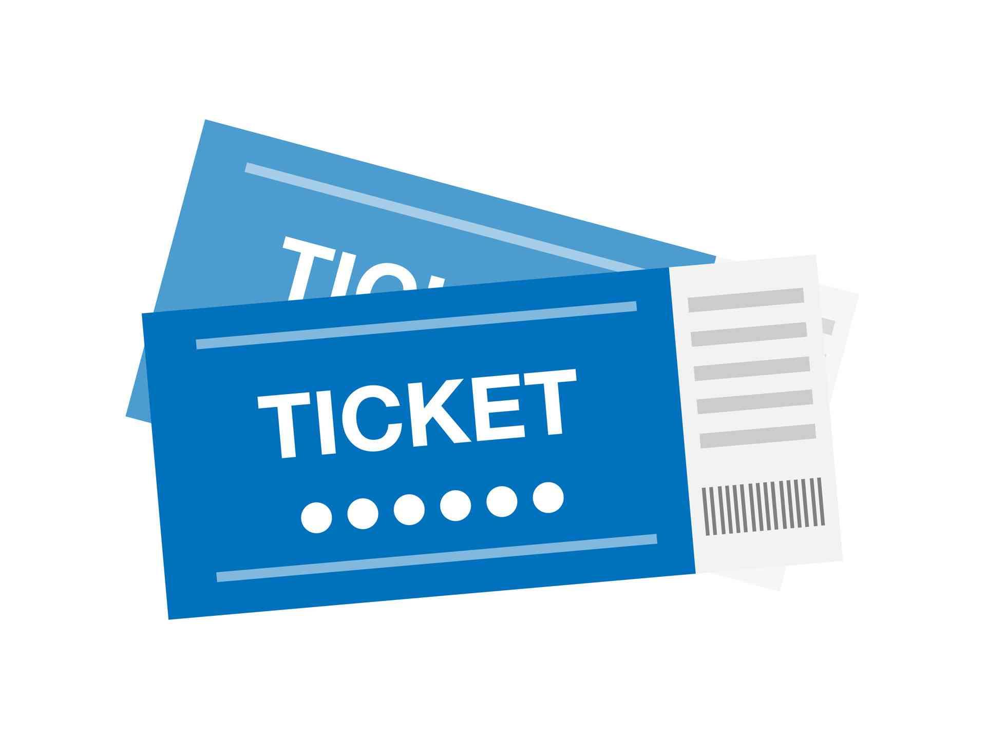 チケット高値転売、公式サイト新設で歯止めへ
