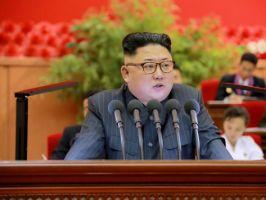 【緊急】北朝鮮、工作員に日本でのテロ指示か  乱数放送 | 保守速報