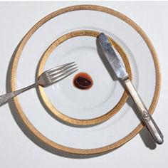 【最後の晩餐】あの死刑囚が最後にリクエストした食事とは?【スペシャル・ミール】 - NAVER まとめ