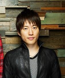 不倫発覚のコブクロ・小渕健太郎、有名モデルXとも不倫疑惑&写真激写されていた!
