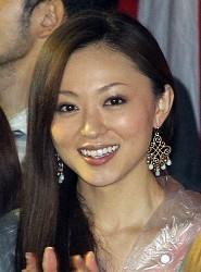 再婚のモデル徳澤直子が第2子妊娠報告「再度ご報告うれしく」― スポニチ Sponichi Annex 芸能