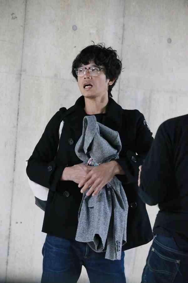 藤本美貴、庄司智春夫妻が3億円豪邸にお引越し!
