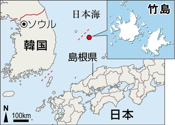 【ソウルからヨボセヨ】韓国人がやったことに韓国自身が焦る… 独り相撲で自縄自縛に陥った韓国 - 産経ニュース