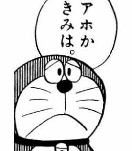 ゴリマッチョ好きな人集合でーす!\(^o^)/
