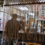 東京の居酒屋が滅亡の危機に? タバコを吸えないことの影響 - ライブドアニュース